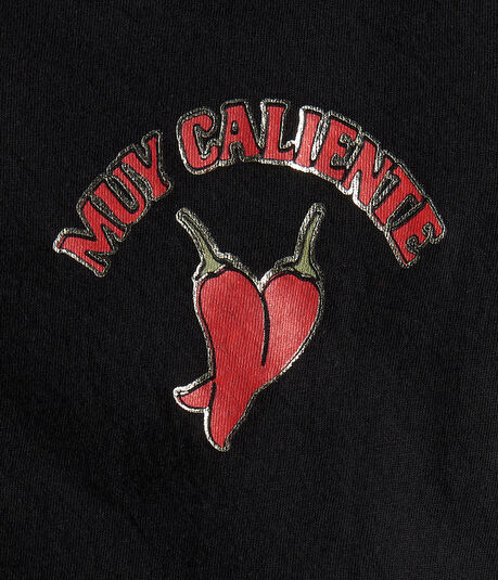 Free State Muy Caliente Graphic Tee