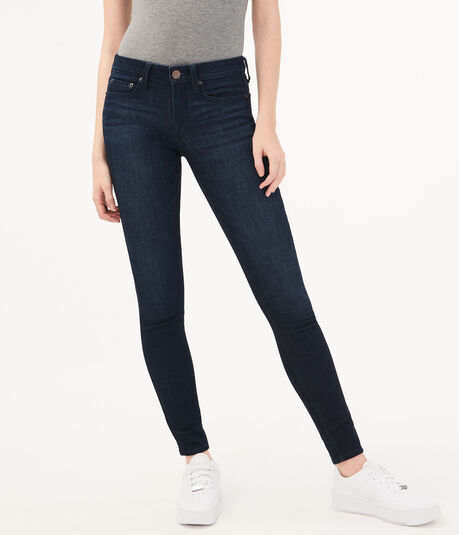 c52bf2c309a Flex Effects - Stretch Jeans for Women | Aeropostale