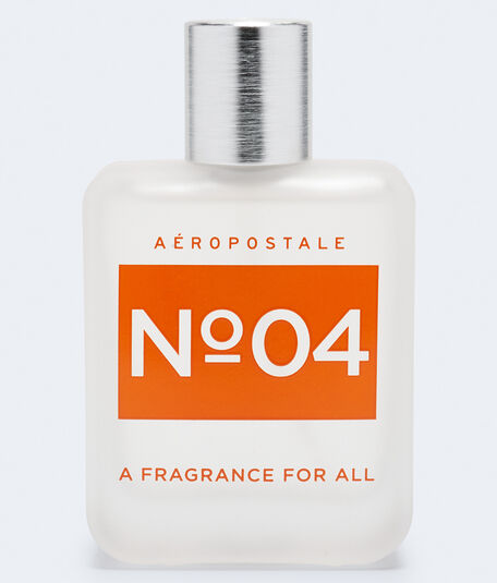 Fragrance For All No. 4 - 1.7 oz