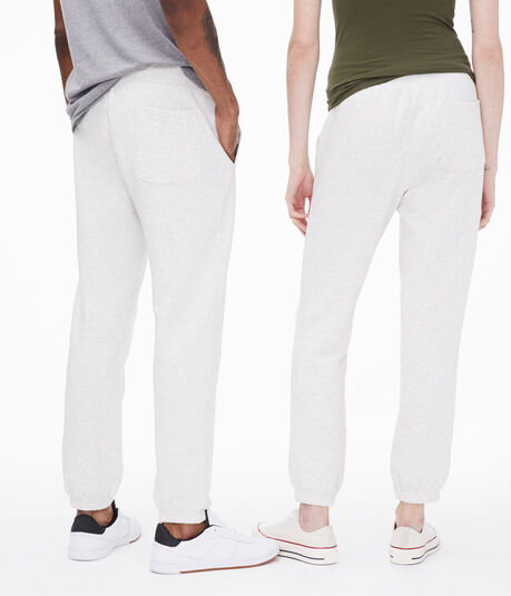 Aero One Cinched Sweatpants