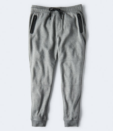 Tech Fleece Jogger Sweatpants