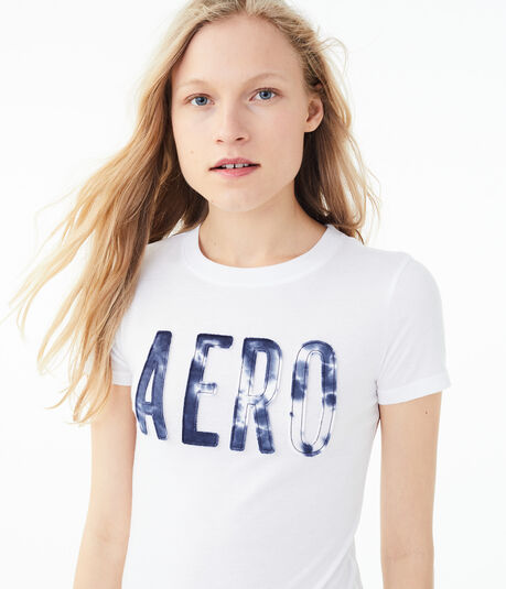 af10ffa06 Graphic Tees for Women & Girls | Aeropostale