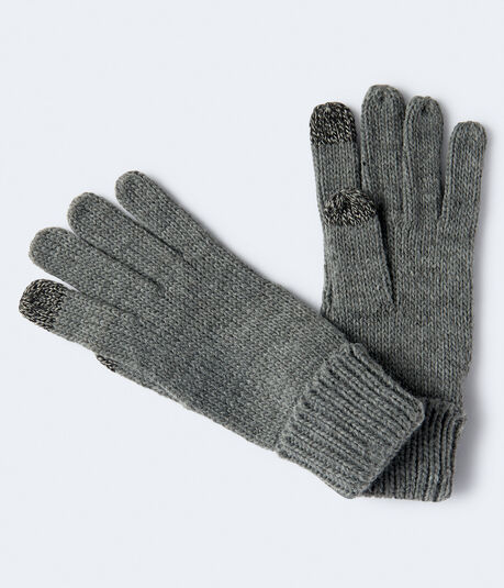 Core Touchscreen Gloves