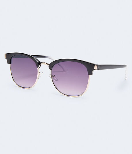 Color Clubmax Sunglasses