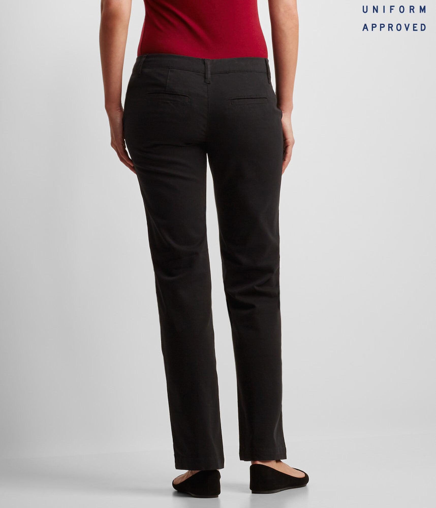 0dd89533bc8 Work Pants for Women