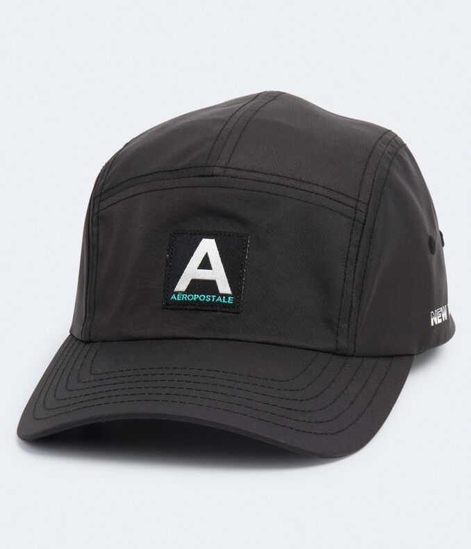 """A"" Aeropostale Adjustable Hat"