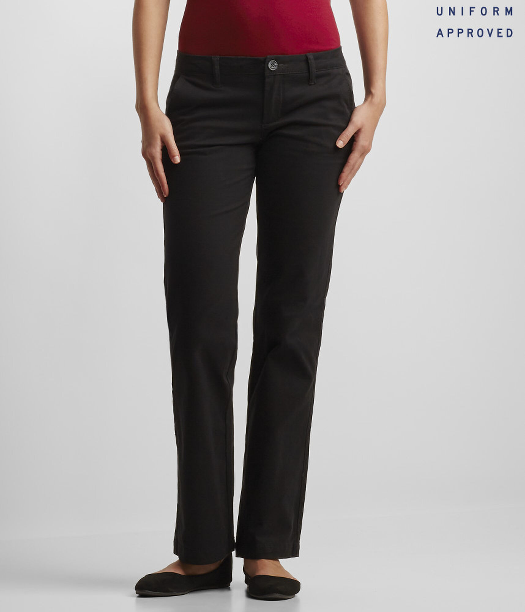 710bc738eb799 Work Pants for Women