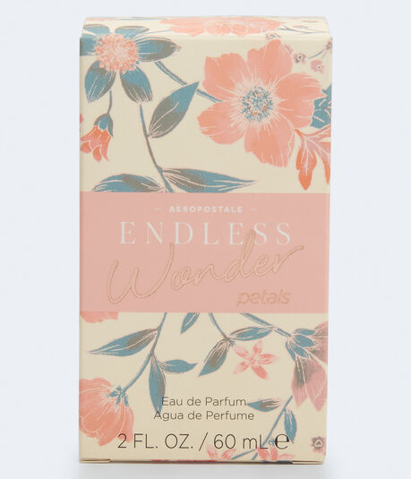 Endless Wonder Petals Fragrance - 2 oz