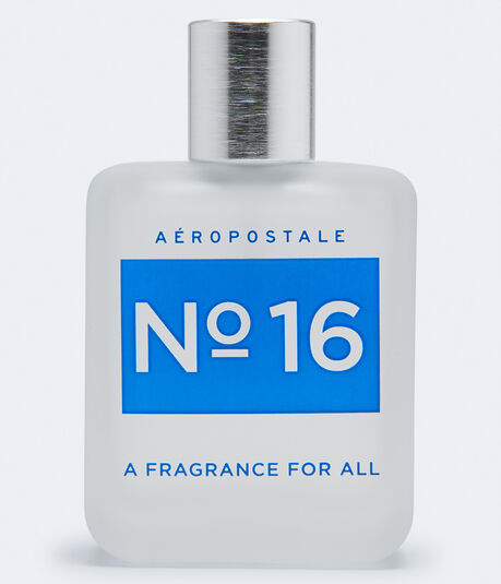 Fragrance For All No. 16 1.7 OZ