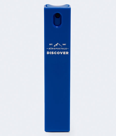 Discover Cologne - Travel Size