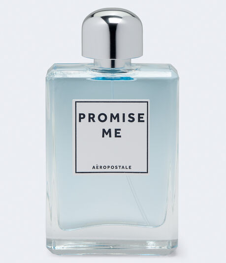 Promise Me Fragrance 2.0 OZ