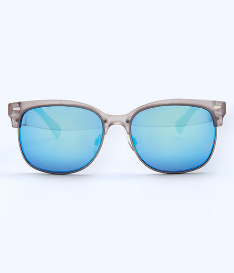 Smoky Clubmax Sunglasses