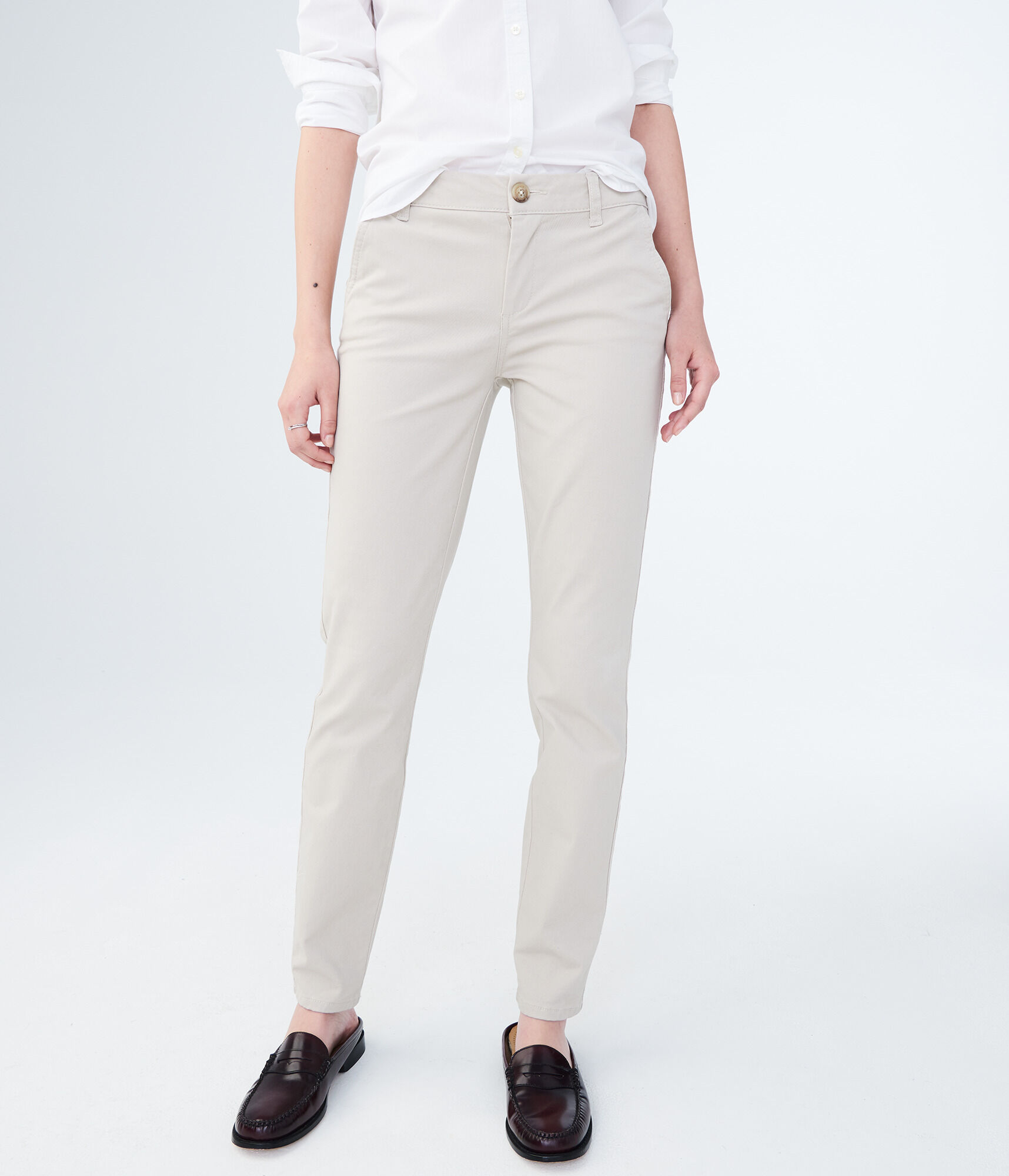Buy Fashion Shoppingbudget find old navy boyfriend khakis picture trends