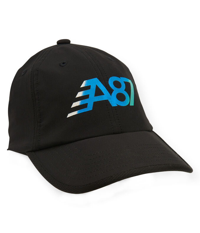 A87 Swipe Adjustable Hat
