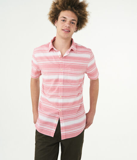 143b2513 New to Clearance Clothes for Men & Guys | Aeropostale