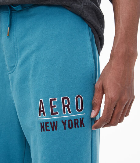 Aero New York Jogger Sweatpants