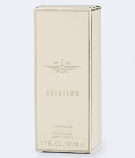 Aviation 1.7 OZ