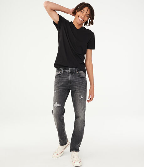 Slim Stretch Jean