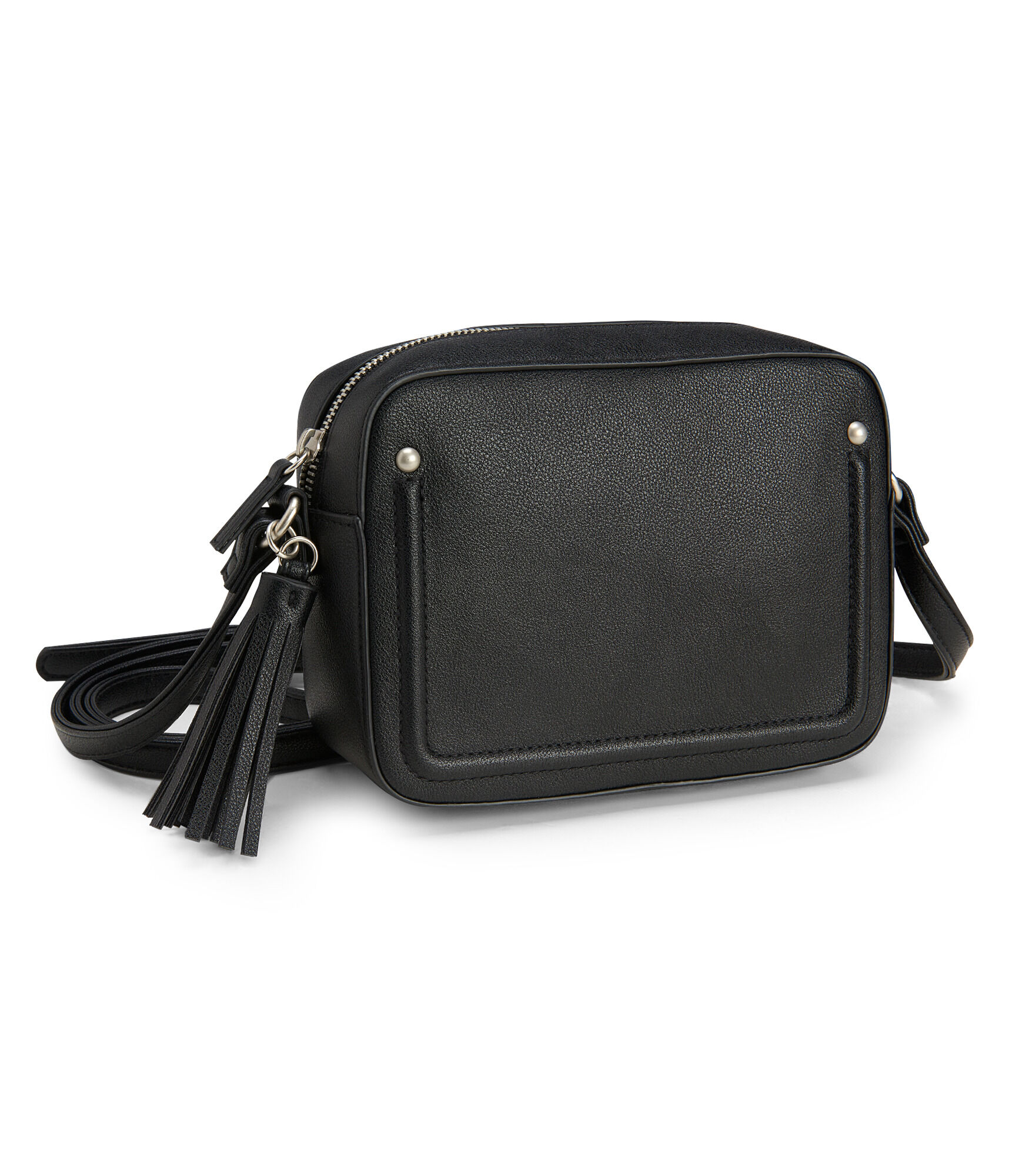 d0f788fc2c3 Tassel Camera Bag