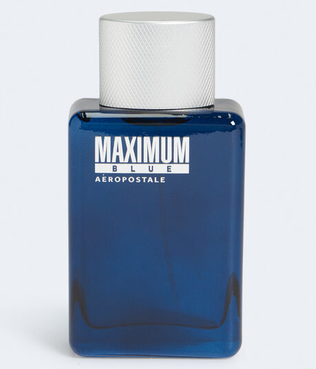 Maximum Blue Cologne - 2 oz
