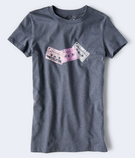 Free State Mix It Up Graphic Tee