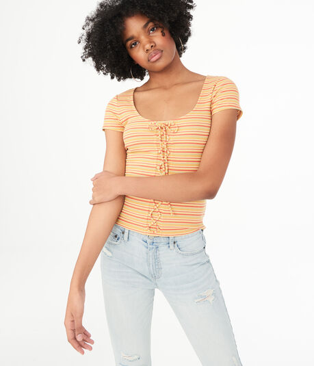 6d8ea791092c Clearance Clothing for Girls & Women | Aeropostale