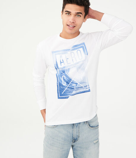 Clearance Clothing for Boys & Men   Aeropostale