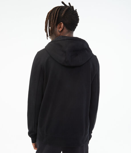 Tech Fleece Full-Zip Hoodie
