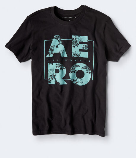 88d63e35ccfb Clearance Shirts   T-shirts for Men   Guys