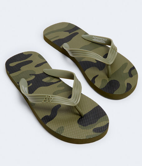 b1f7218dcb13 Flip Flops for Men   Guys