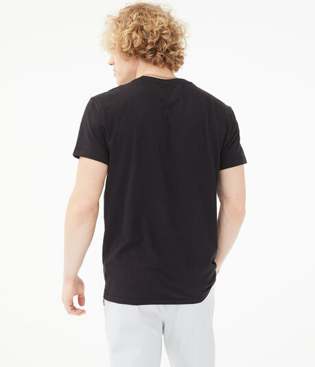Large NY Graphic Tee