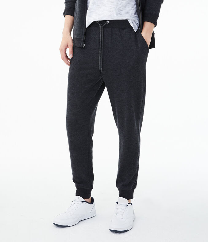 Uniform Jogger Sweatpants