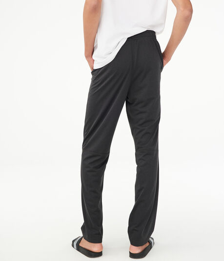 Tapout Isometric Sweatpants