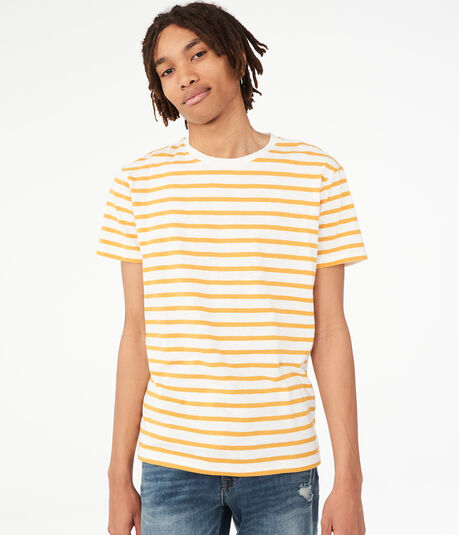 4c5c8aa8 T-Shirts for Men & Guys | Aeropostale