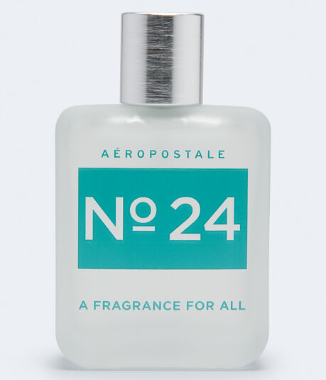 Fragrance For All No. 24 1.7 OZ