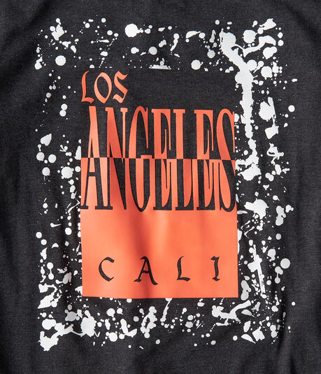 Free State Los Angeles Graphic Tee