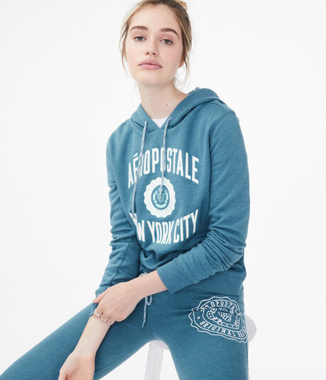 a6e72793 Hoodies & Sweatshirts for Women & Girls | Aeropostale
