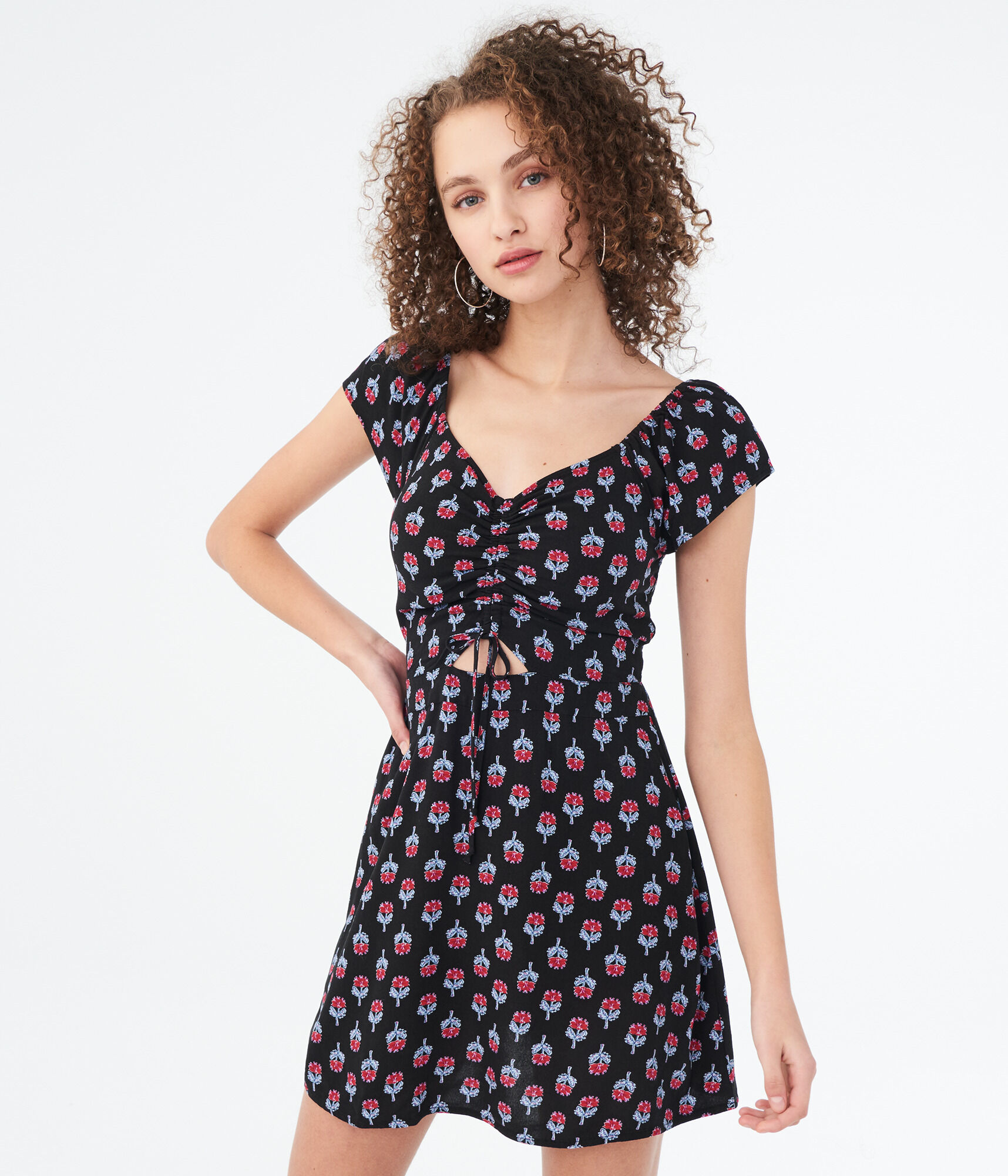 Buy Dresses aeropostale photo pictures trends