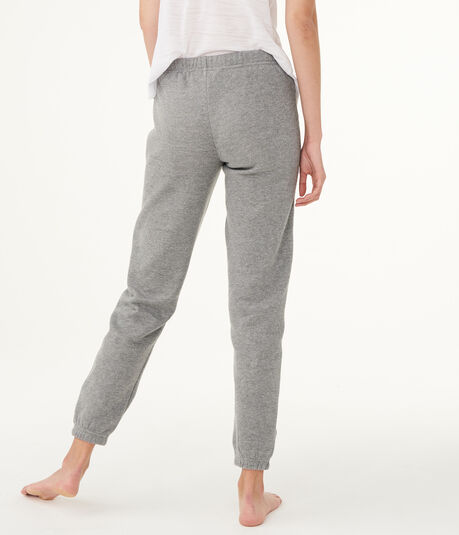 Eighty Seven Aero Cinch Sweatpants