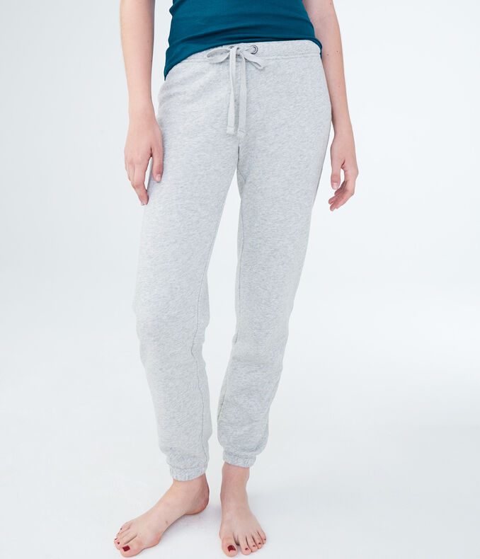 Uniform Classic Cinch Sweatpants