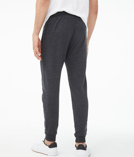 Classic Fleece Jogger Sweatpants