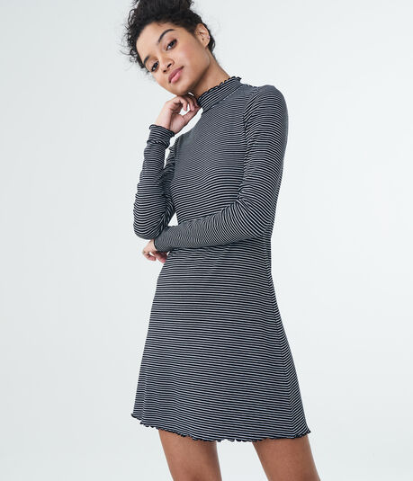 Clearance Dresses For Women Girls Aeropostale