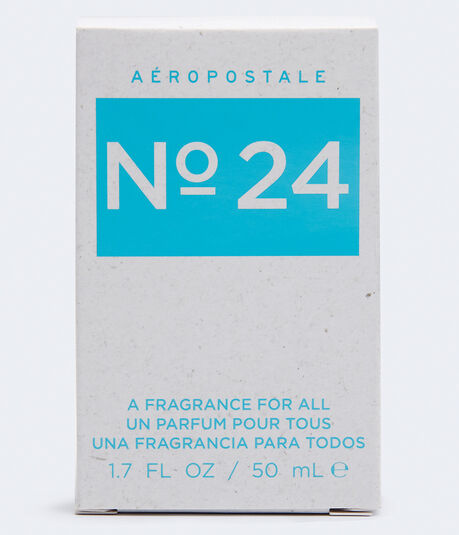 Fragrance For All No. 24