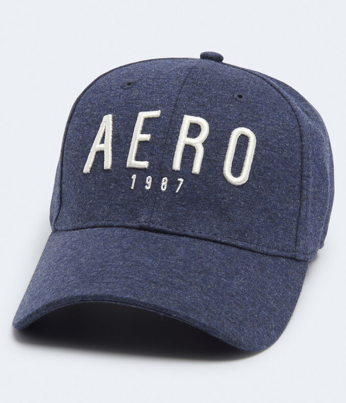 Aero 1987 Fitted Hat***