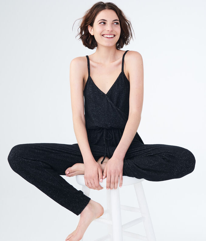 lld-seriously-soft-solid-jumpsuit*** by aeropostale