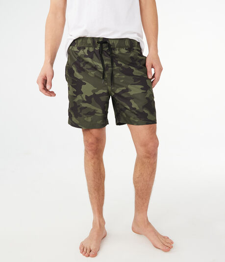 fc861e6a03b96 Swim Shorts for Men   Guys