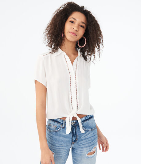 c8d3b154b Clearance Clothing for Girls & Women | Aeropostale