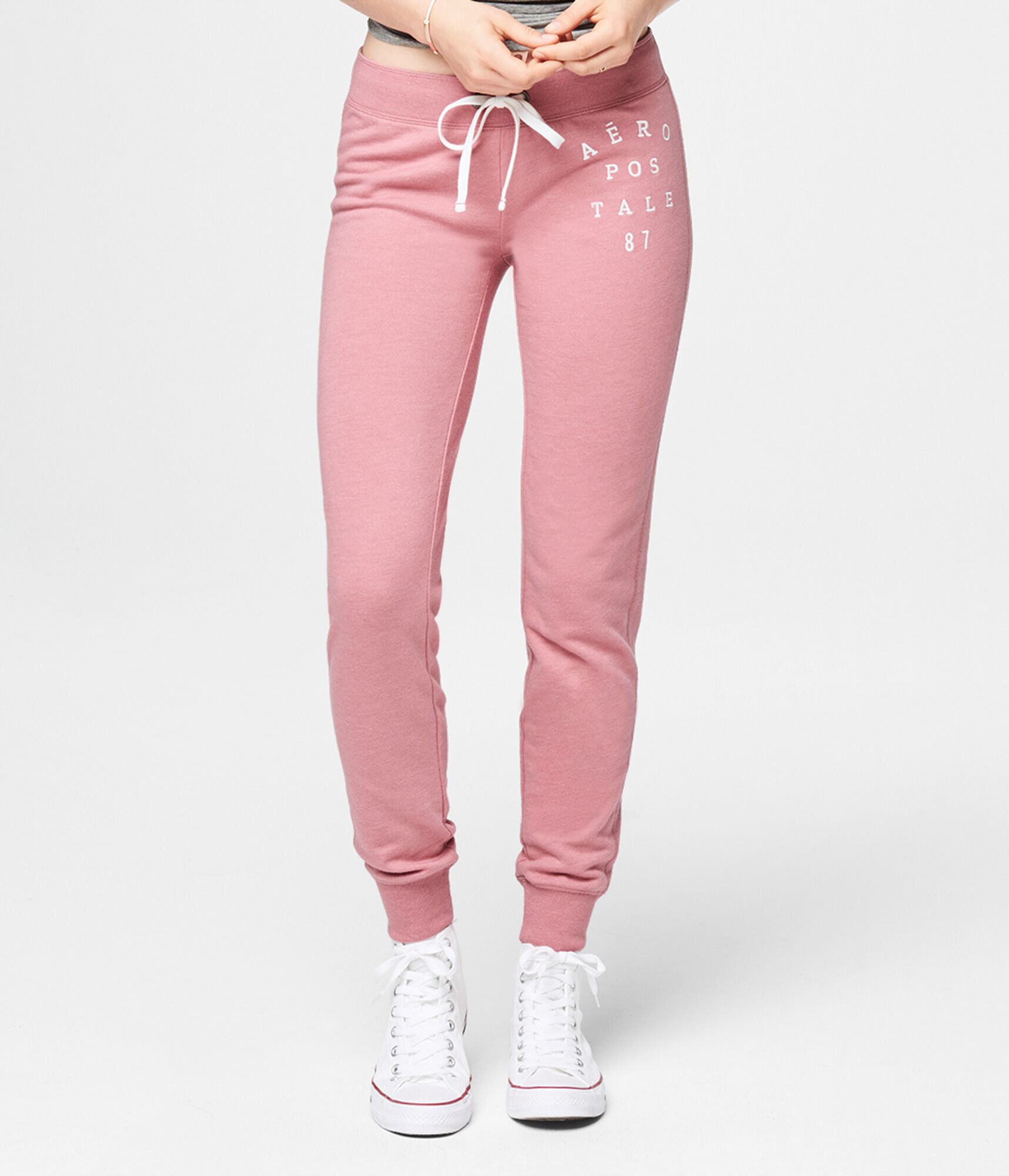 Buy Boyfriend Aeropostale sweatpants pictures trends