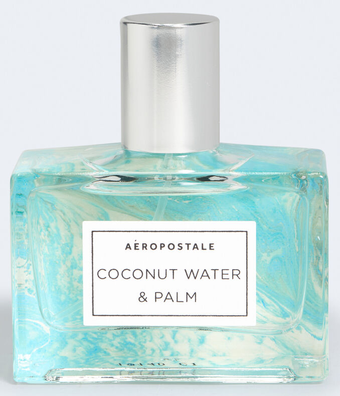 Coconut Water & Palm 1 oz