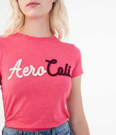 Aero Cali Graphic Tee